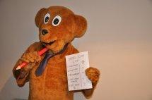 thoughtful-estimating-bear